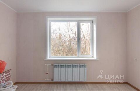 Продажа офиса, Шадринск, Элеваторный пер. - Фото 1