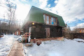 Продажа дома, Селятино, Наро-Фоминский район, 14 - Фото 1