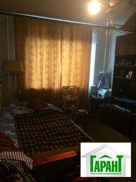 Квартира в районе вокзала - Фото 4