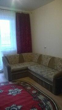 Квартира-студия в Кудрово - Фото 5