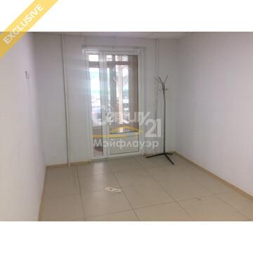 Продам в центре города помещение на 1-м этаже - Фото 5