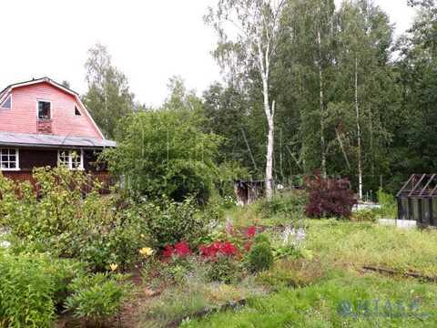 Продажа дома, Кировский район, 1-я линия - Фото 3