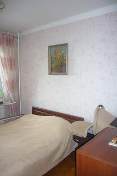 Продам 4к квартиру ул.Труда 72 - Фото 5
