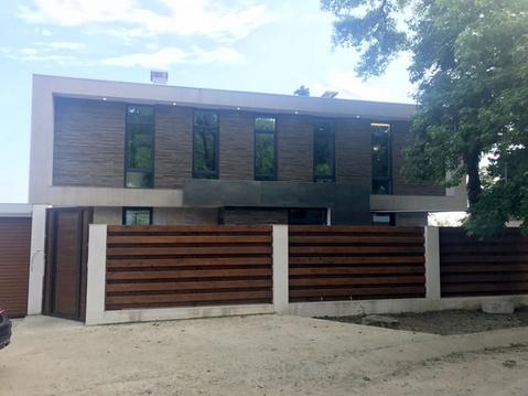 Продается дом, г. Сочи, Ручей Видный - Фото 3
