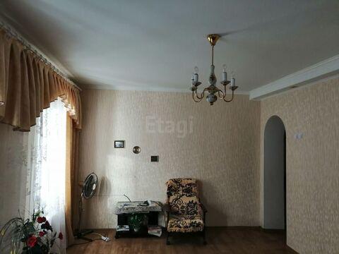 Продам 2-комн. кв. 41 кв.м. Пенза, Кураева - Фото 2
