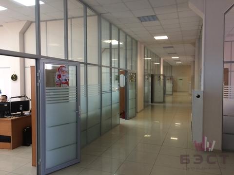 Коммерческая недвижимость, ул. Шейнкмана, д.10 - Фото 4