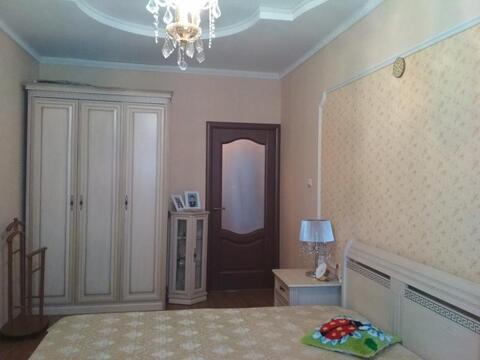 Продажа квартиры, Якутск, 202 микрорайон - Фото 5