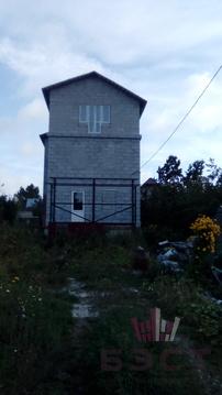 Коммерческая недвижимость, ул. Войкова, д.156 к.1 - Фото 1