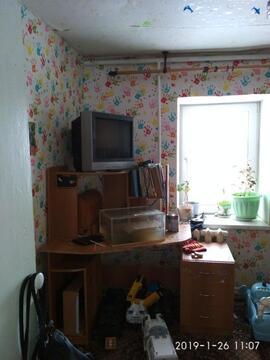 Дом рядом с Семилуками - Фото 3