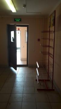 Сдается офис, Чехов, 59м2 - Фото 2