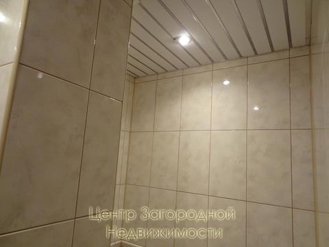 Трехкомнатная Квартира Область, улица Солнечная, д.34, Мякинино, до 20 . - Фото 2