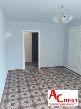 1-к квартира Пеше-Стрелецкая-98 - Фото 5
