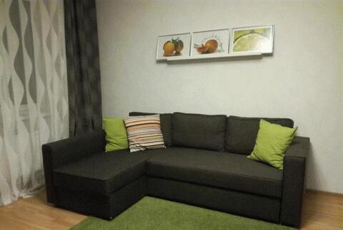 Квартира в Коммунарке - Фото 3