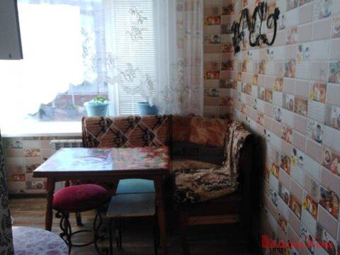 Продажа квартиры, Хабаровск, П. Калинка - Фото 4