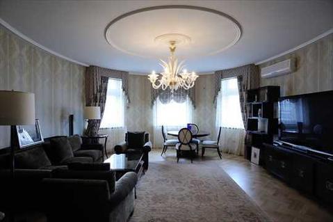 В аренду предлагается трехкомнатная квартира в евродоме. . - Фото 5