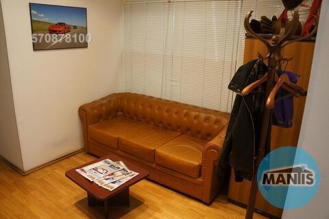 Предлагается офисный блок 678 м2 - Фото 2