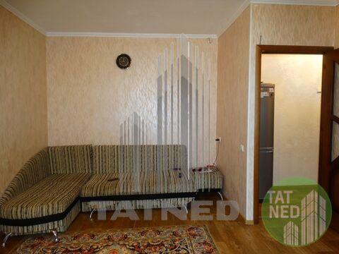 Продажа: Квартира 2-ком. рт, г. Казань, ул. Октябрьская 32 - Фото 1