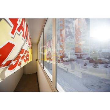 Продажа 4-х комнатной квартиры на ул. Черняховского 32 - Фото 4