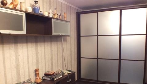 Продается квартира, Чехов, 64м2 - Фото 2