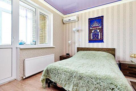 Продается дом Респ Адыгея, Тахтамукайский р-н, пгт Яблоновский, ул . - Фото 4