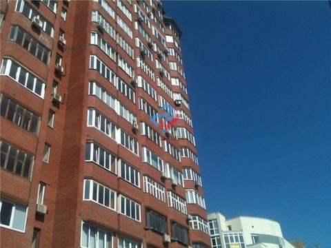 Аренда помещения под офис 358м2 на ул. Ленина 97 - Фото 3
