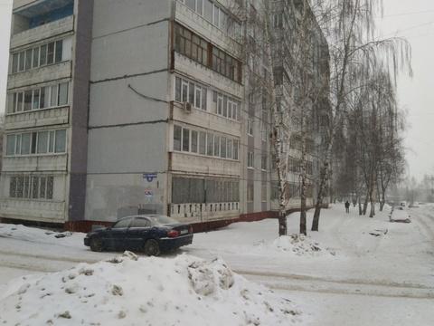 Продается 2-х комн. квартира на ул.Пр.Строителей 51 - Фото 3