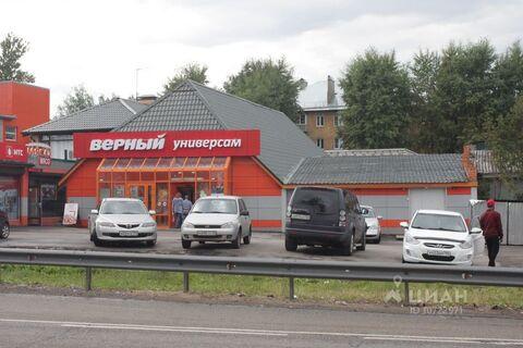 Продажа готового бизнеса, Наро-Фоминский район - Фото 1