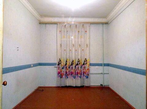 У Ашана Продаю 2 квартиру в Подольске - Фото 4
