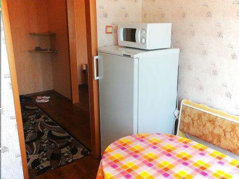 Собственником в центре города Орёл ( Центр города- шаговая доступность - Фото 5