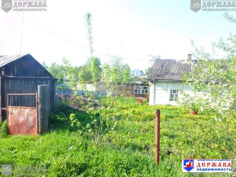 Продажа участка, Кемерово, Ул. Логовская - Фото 2