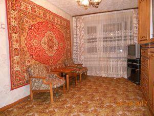 Аренда квартиры, Курск, Ул. Зеленая - Фото 1