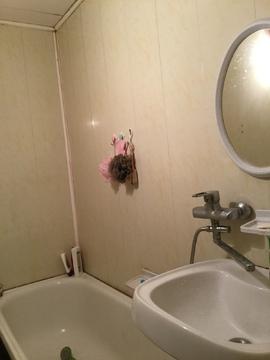 Продаю комнату в общежитии - Фото 5