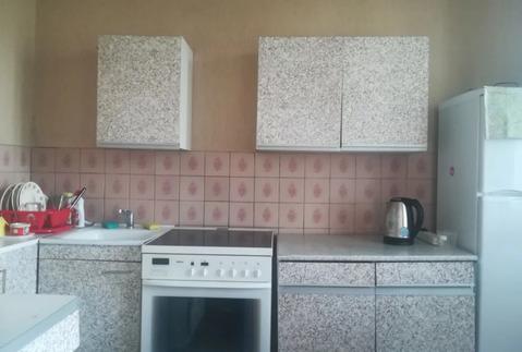 Объявление №50116943: Продаю 2 комн. квартиру. Москва, ул. Маршала Катукова, 22к1,