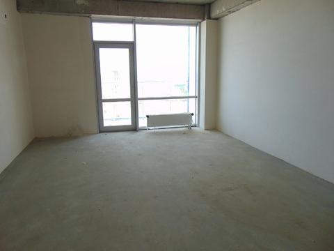Апартаменты в премиум комплексе Аквамарин - Фото 2