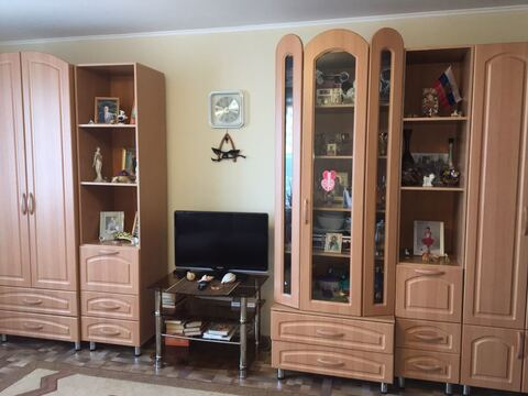 Продам 2-комнатную в новом доме, ул. Елизаровых - Фото 2