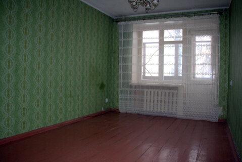 3-х комнатная квартира рядом с метро. - Фото 1