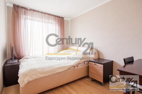 Продается 2-комн. квартира, м. Орехово - Фото 3