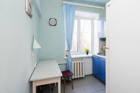 Сдам квартиру на Центральной 99 - Фото 5