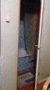 Аренда комнаты, Иваново, Ул. Пролетарская - Фото 2
