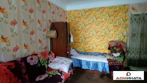Продажа квартиры, м. Василеостровская, 13-я Линия - Фото 2