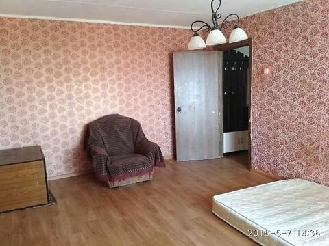 Продается 2-х к. квартира. 49.5 кв.м. улучшенной планировки г. Кимры - Фото 2
