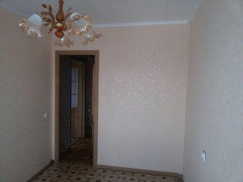 Продам 3х.к.квартиру панельный дом 5\5, опл 42 кв.м, в Больших Колпанах - Фото 3