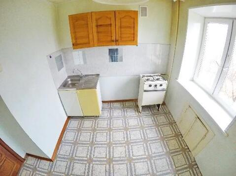 Продажа квартиры, Тольятти, Ул. Никонова - Фото 3