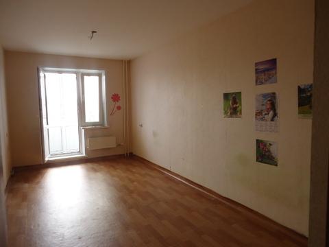 Продам 1комн - Фото 2