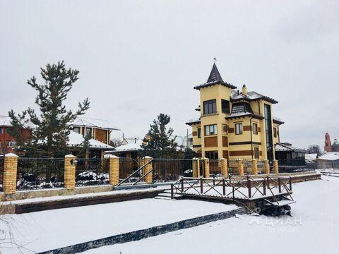 Аренда дома, Сысерть, Ул. 1 Мая - Фото 1