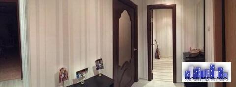 Продам1-комнатную квартиру на ул. Юности, д.2 - Фото 2