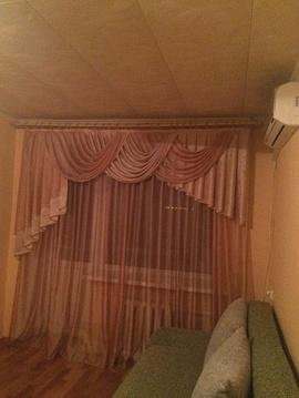 1 650 000 Руб., 1 комнатная квартира Чернышевского 132а, Купить квартиру в Саратове по недорогой цене, ID объекта - 329055626 - Фото 1