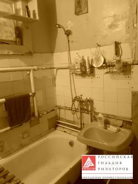 Квартира, ул. Ботвина, д.28 - Фото 4