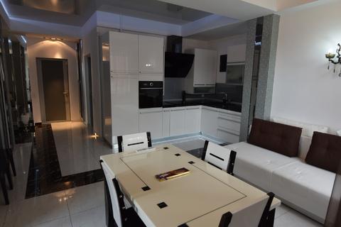Супер-видовая квартира в новом доме с ремонтом - Фото 4
