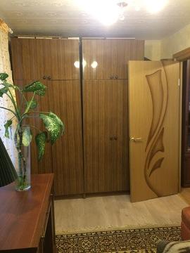 Продам квартиру по проезду кап. Тарана, дом 2 - Фото 4